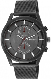 RELOJ RADIANT NEW NORTHTIME LARGE RA407702