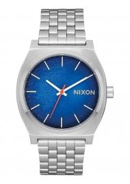 RELOJ nixon-a0452660