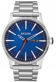 RELOJ nixon-a3562660