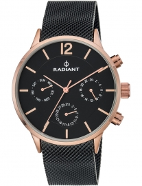 RELOJ RADIANT NEW NORTH WEEK