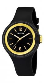 RELOJ CALYPSO KTV5599/F