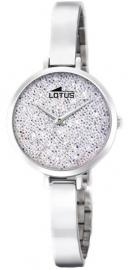 f7e957221bbc Relojes Lotus para Mujer - PlanetaRelojes.com