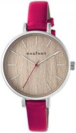 RELOJ radiant-ra430603