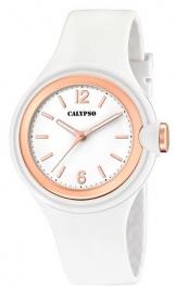 RELOJ CALYPSO KTV5599/D