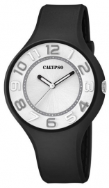 RELOJ CALYPSO KTV5591/F