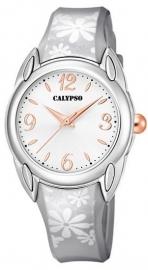 e4249eb8594c Relojes Calypso para Mujer (5) - PlanetaRelojes.com