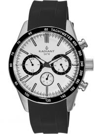 RELOJ radiant-ra411602
