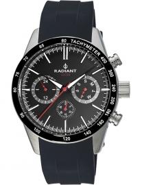 RELOJ radiant-ra411601