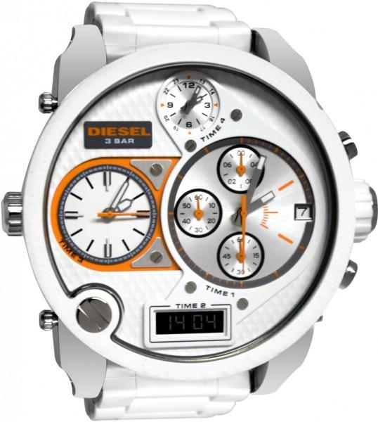 d68903974982 relojes marca diesel time