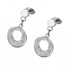 aa952fca71f4 Lotus Style para Mujer - Pendientes, Pulseras, Anillos, Colgantes y ...