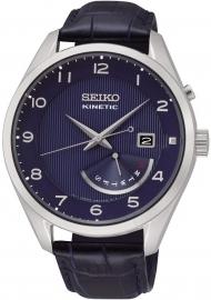 SEIKO NEO CLASSIC SRN061P1
