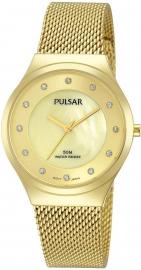 RELOJ PULSAR CASUAL PH8130X1