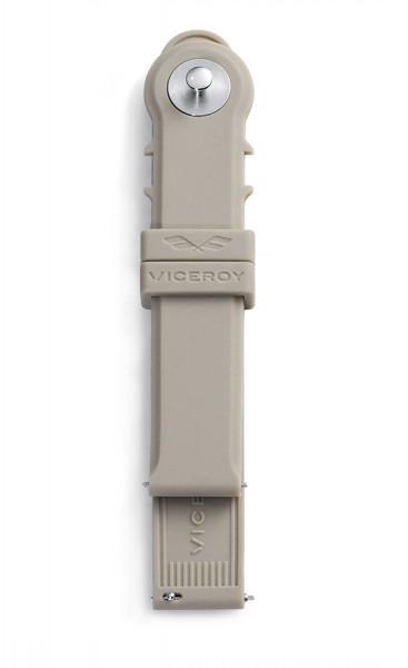 VICEROY CORREA 301-40958-1