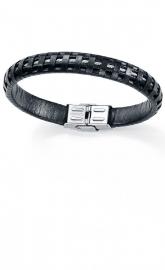 RELOJ pulsera-cero-y-piel-6369p09010