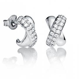 RELOJ pendientes-plata-y-circonitas-sra-jewels-7059e000-30