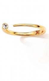 RELOJ pulsera-dorada-y-cristal-blanco-3184p09012