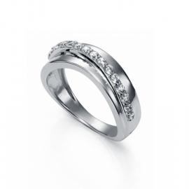 RELOJ anillo-plata-y-circonitas-sra-jewels-7014a014-30