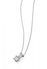 RELOJ collar-7052c000-30-7052c000-30