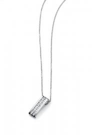RELOJ collar-7055c000-30-7055c000-30