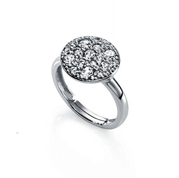anillo-de-plata-de-ley-rodiado-y-circonitas-sra-jewels-1194a012-30