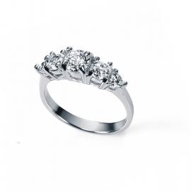 RELOJ anillo-plata-circonita-y-cristal-sra-jewels-8052a016-30