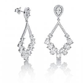 RELOJ pendientes-plata-y-circonitas-sra-jewels-50000e000-30