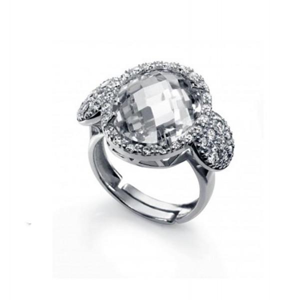 anillo-plata-de-ley-rodiado-y-circonitas-sra-jewel-1190a012-30