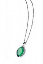 RELOJ collar-plata-y-cristal-sra-jewels-9000c000-42