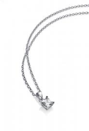 RELOJ collar-21003c000-30-21003c000-30