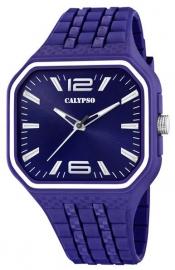RELOJ CALYPSO KTV5628/C