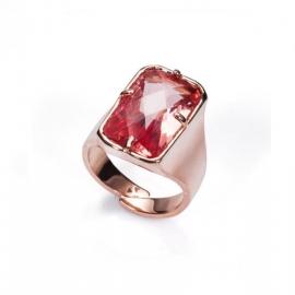 RELOJ anillo-rosado-y-cristal-sra-fashion-3134a01419