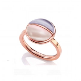 RELOJ anillo-acero-ip-rosado-y-cristal-sra-fashion-6412a11617