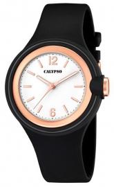 RELOJ CALYPSO KTV5599/G