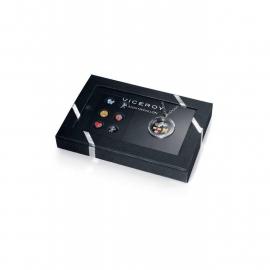 RELOJ pack-medallon-acero-charms-madre-sra-p-vmd0014-29