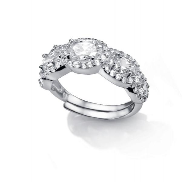 anillo-plata-y-circonitas-sra-jewels-50000a015-30