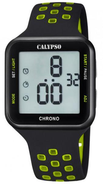 CALYPSO K5748/6