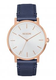 RELOJ nixon-a11992798