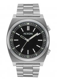 RELOJ nixon-a11762474