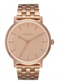 RELOJ nixon-a1198897
