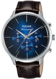RELOJ pulsar-pt3863x1