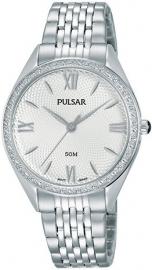 RELOJ pulsar-ph8305x1