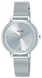 RELOJ pulsar-ph8353x1
