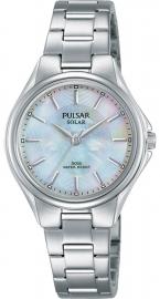 RELOJ pulsar-py5031x1