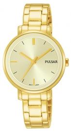 RELOJ pulsar-ph8360x1