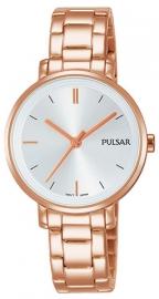 RELOJ pulsar-ph8340x1