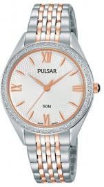 RELOJ pulsar-ph8307x1