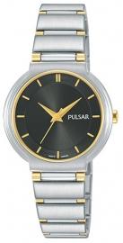 RELOJ pulsar-ph8331x1