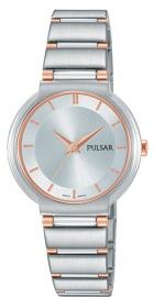 RELOJ pulsar-ph8333x1