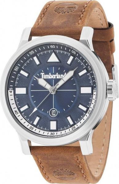 timberland-15248js-03