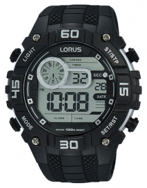 RELOJ lorus-r2351lx9